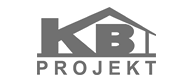 Logotyp KBT Projekt