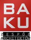 BaKu – zespół architektów